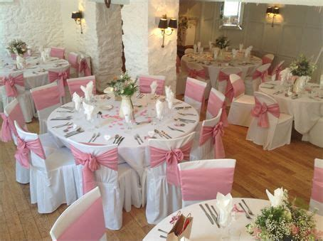 pink wedding theme decorations 17 best images about themed weddings on