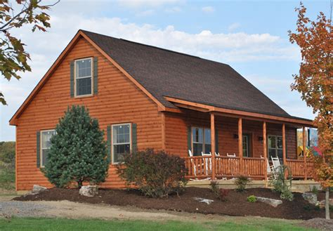 cabin mobile homes with aesthetic design and good comfort cabin mobile homes with aesthetic design and good comfort