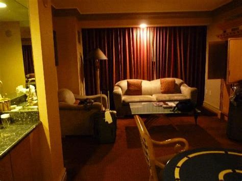 luxor one bedroom luxury suite luxury tower suite picture of luxor las vegas las vegas