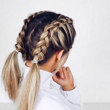 french braided bob 33 beautiful short braiding styles 2017 short hairstyles