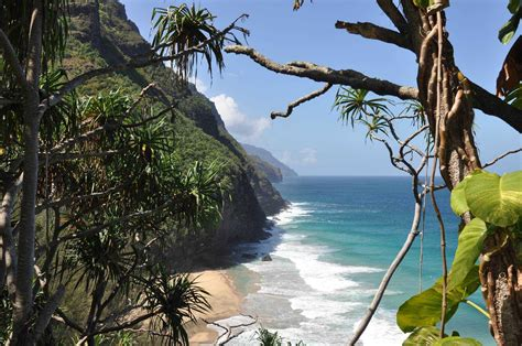 Kauai Garden Island by Explore Kauai The Garden Island Kauai