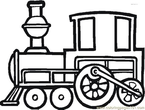 coloring pages free trains coloring pages coloring page 29 transport gt land