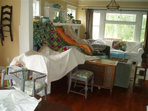 pattern sheet cubby house 401 best blanket and pillow forts images on pinterest