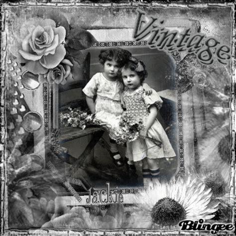 imagenes vintage en negro vintage en blanco y negro fotograf 237 a 116381302