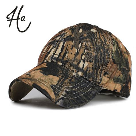 in camo hats mens army camo cap camouflage hats baseball casquette for camouflage cap