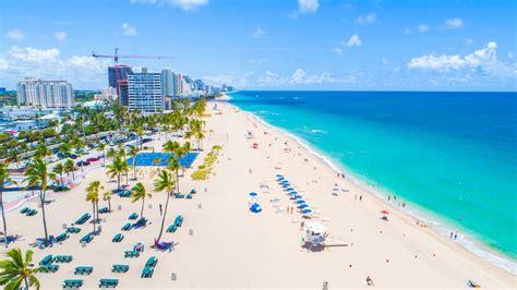 best beaches in miami 15 best beaches in miami the tourist