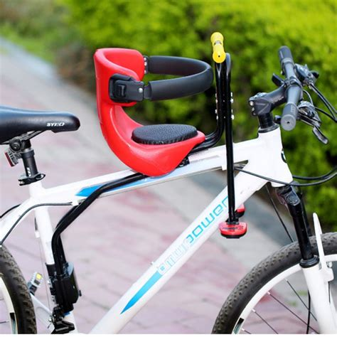 Chair Bike by Aliexpress Buy 2017 Sella Carbonio Bike Parts