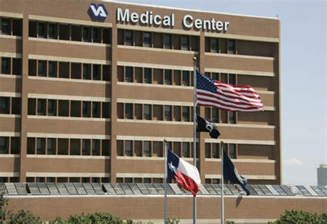Best Inpatient Psychiatric Detox Center In San Antonio by Audie L Murphy Hospital Free Rehab Centers