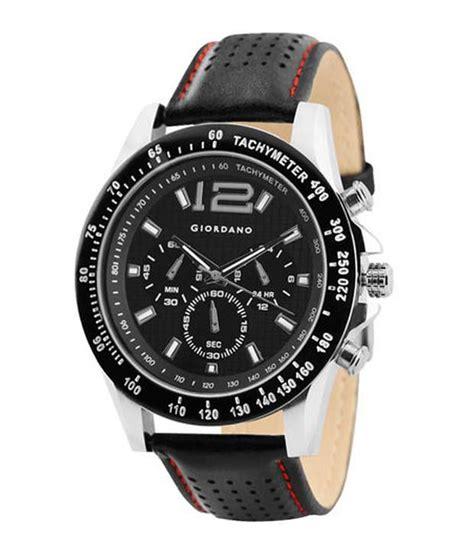 giordano victory black p9275 s price in india