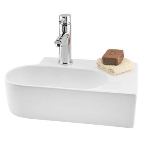 Victorian mini wall mount bathroom sink bathroom sinks bathroom