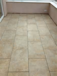 Tiled Kitchen Floors by Recent Work Archer Tiling