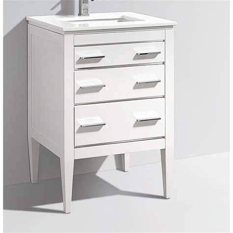 beautiful bathroom vanities 24 inches best bathroom