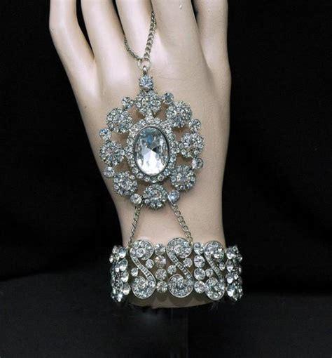 Gatsby Watergloss Look 75 Gr the great gatsby bracelet bracelet deco