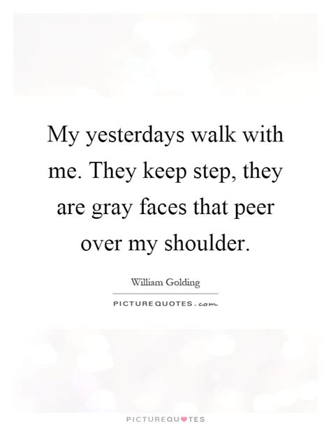 how to my to walk with me walk with me quotes sayings walk with me picture quotes