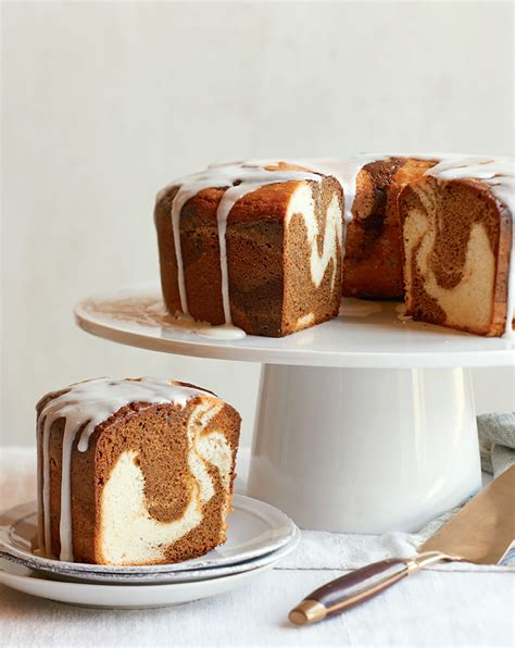 Pdf American Cake Colonial Gingerbread Best Loved by New Cakes New Directions American Cake From Colonial