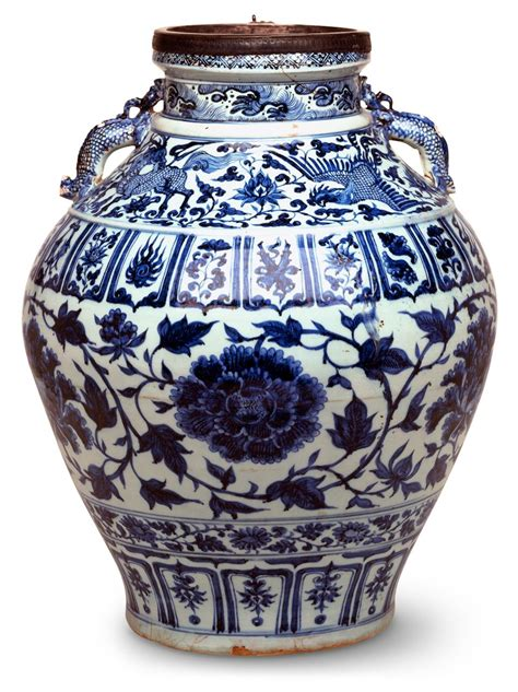 Ming Vases History by Ancient Pottery Ming Dynasty Pottery Dk Find Out