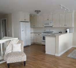 How To Put Crown Molding On Kitchen Cabinets ana white 21 quot wall kitchen cabinets momplex vanilla