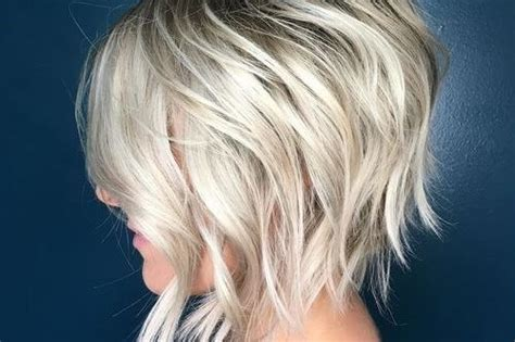 11 chin length bob hairstyles that are absolutely stunning