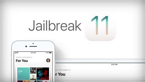 iphone 8 iphone 8 plus iphone x jailbreak ios 11 1 11 1 1 11 1 2 ios 12 jailbreak