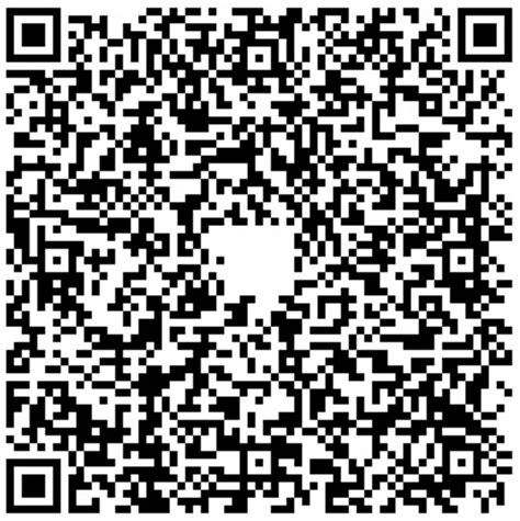 qr code shiny pokemon volcanion volcanion hoopa qr codes giveaways and services