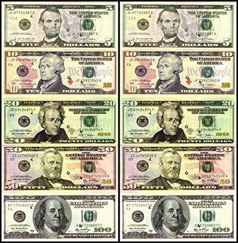how to make printable fake money buy fake money that looks real