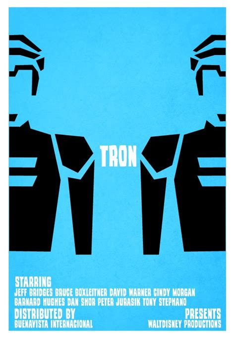 design is thinking made visual poster 49 best saul bass design is thinking made visual images