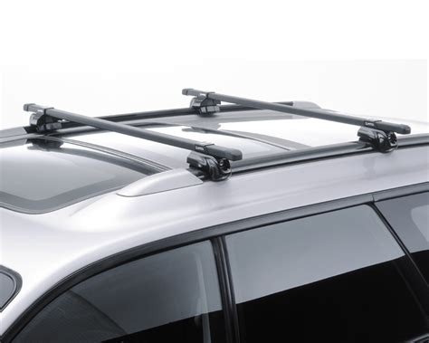 inno in tr roof rack system orsracksdirect