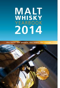 malt whiskey yearbook 2018 the facts the the news the stories books nicholas coldicott 187 malt whisky yearbook