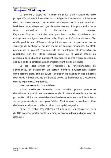 Lettre De Motivation Stage Librairie Rapport De Stage Marjane Meknes