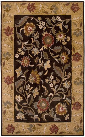 bentley rugs bentley bl2693 area rug