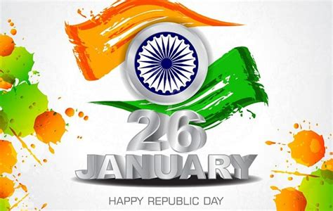 for india republic day 10 interesting facts about quot 26th january quot republic day of