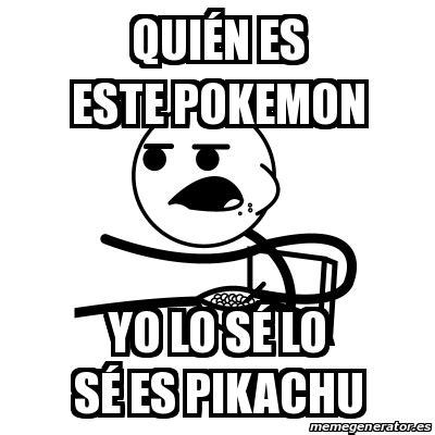 Cereal Guy Meme Generator - pokemon cereal guy meme me me images pokemon images