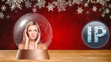 put pattern in photoshop photoshop elements creating snow globes photoshop elements
