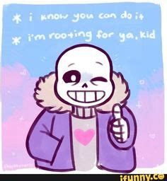 What Does Sans Quotes
