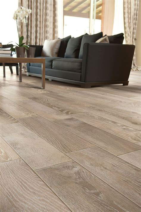 best 25 wide plank flooring ideas on pinterest wide plank wood flooring hardwood and plank