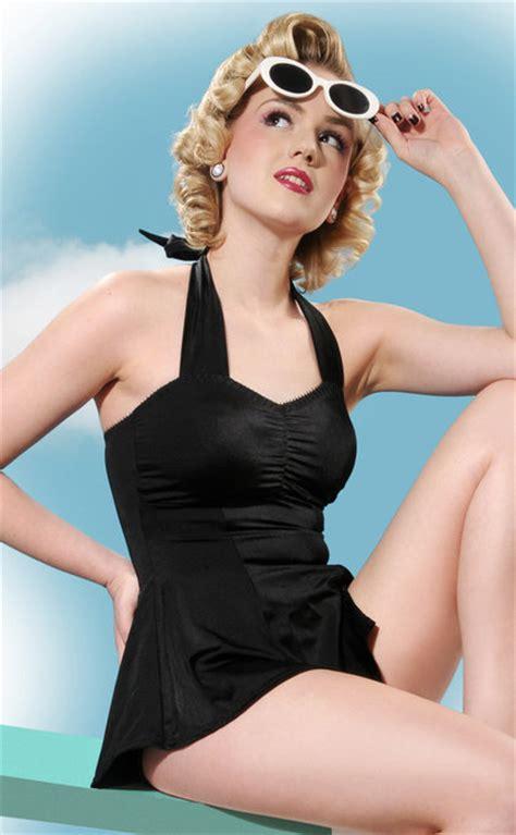swim dress picture collection dressedupgirlcom