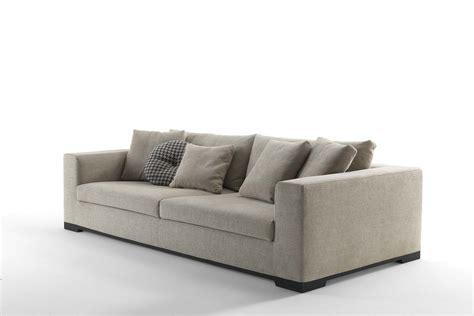 frigerio divani frigerio poltrone e divani sofas orazio milan design