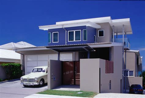 home design show brisbane house designer residential architect cox architects