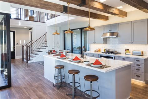 build an airbnb home it not just for millennials