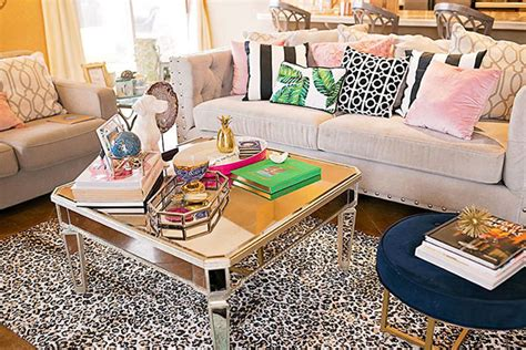 build your living room around what matters most ikea 80 ways to decorate a small living room shutterfly