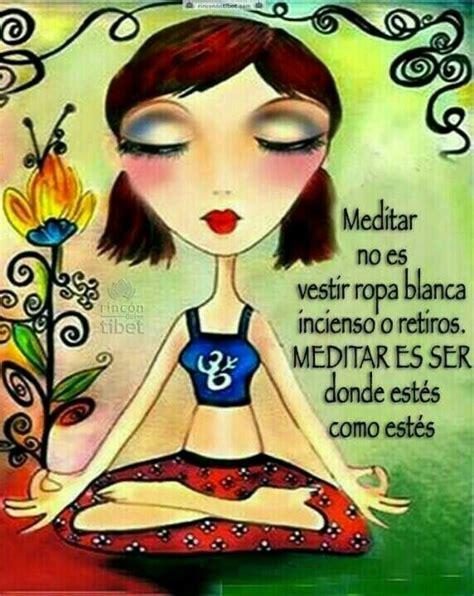 imagenes de reiki y yoga meditar es ser donde est 233 s como est 233 s estar bien y