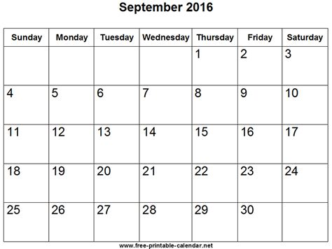 printable calendar for mac 187 calendar template 2017