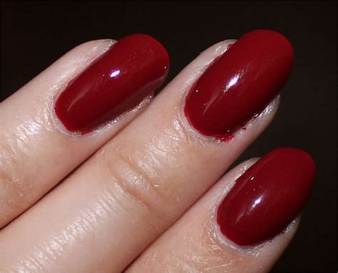 O P I Got A Date To opi date at the golden gate swatches review