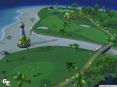 super swing super swing golf review gamingexcellence