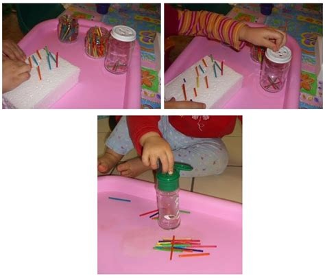 new year activities for 3 4 year olds preschool at home activities you can do with your 2 4