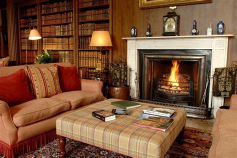 Englische Häuser Innen by идеи книжных полок 100 интересных вариантов с фото
