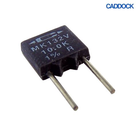 audio quality resistors caddock resistor sound 28 images electronic goldmine image gallery non inductive resistors