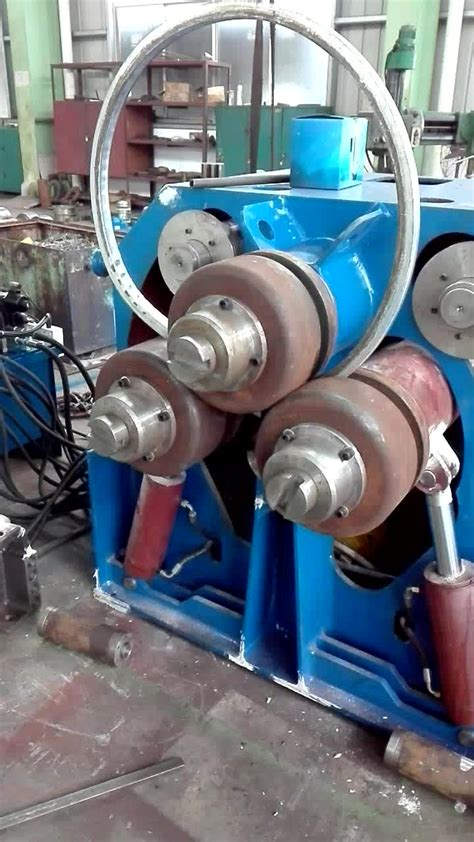 hydraulic pipe bender for sale used hydraulic pipe bender for sale buy used exhaust