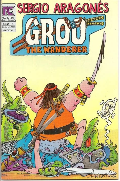 wander a warden novel volume 1 books 17 best images about comic books on we the o