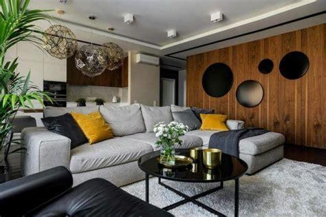 modern living room designs  ideas  trends    season home decor style